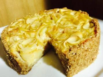 torta de maça2