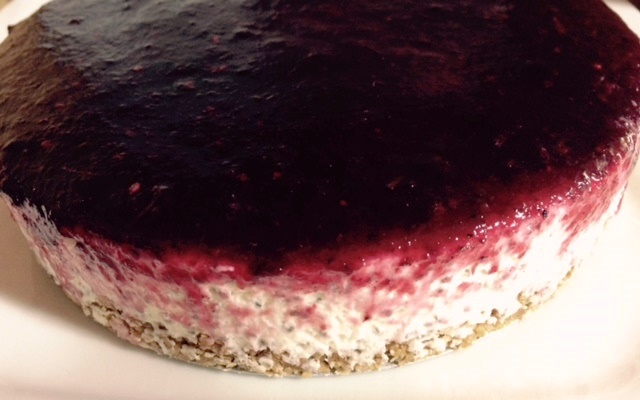 cheesecake-amora-inteira