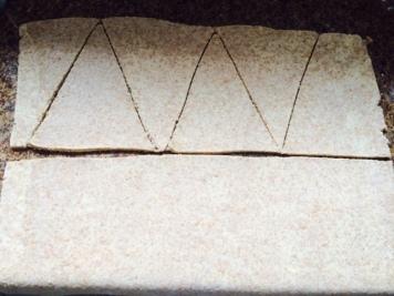 massa-croassant-cortada